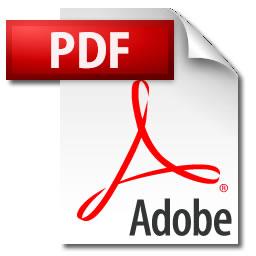 定款PDF