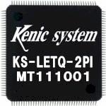 KS-LETQ-2PI