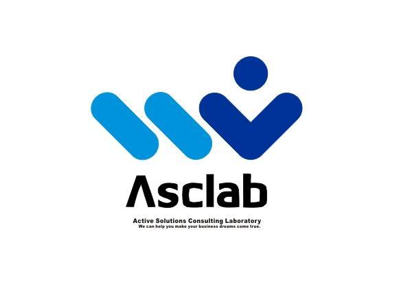 アスクラボは、日本一のチームプレイと情報共有のできる会社を目指します!