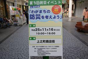 DSC_0033_R