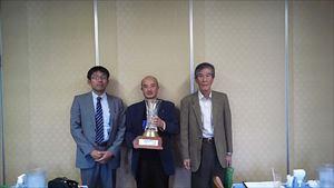 2013-11-14 建球会_R