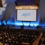 jc119.9